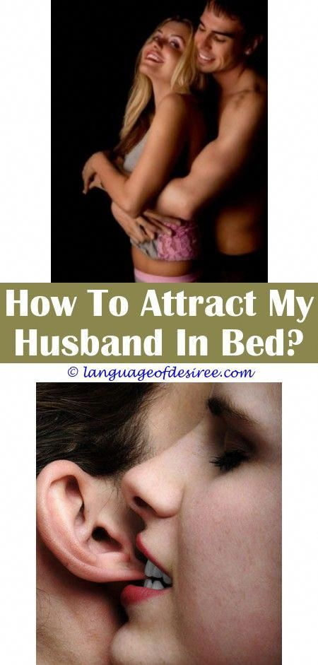 how to seduce a married man
