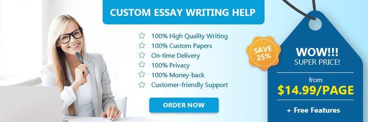 Academic success essay