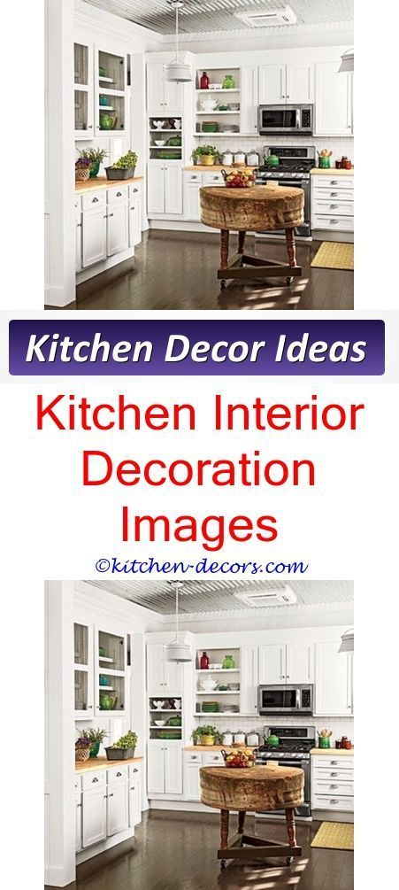 Kitchen Decorative Images Coffee Decor Accessories Aqua Cabinets Winnipeg Le Catalogs