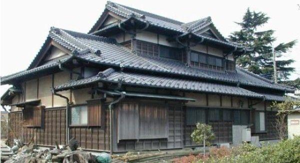 1000 images about japanese wabi house on pinterest japanese bath