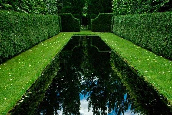 Les 33 meilleures images du tableau bassins sur pinterest for Jardin 4 vents charlevoix