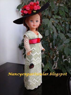 Nancy en particular                                                                                                                                                      Más