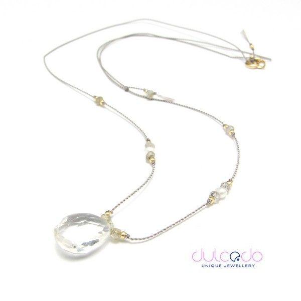 Na akacjowej bal - DULCEDO biżuteria - biżuteria jest jak ubranie, bez niej czuję się naga