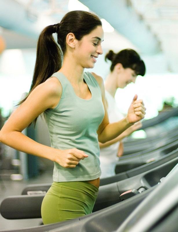 mejor entrenamiento para eliminar la grasa del vientre