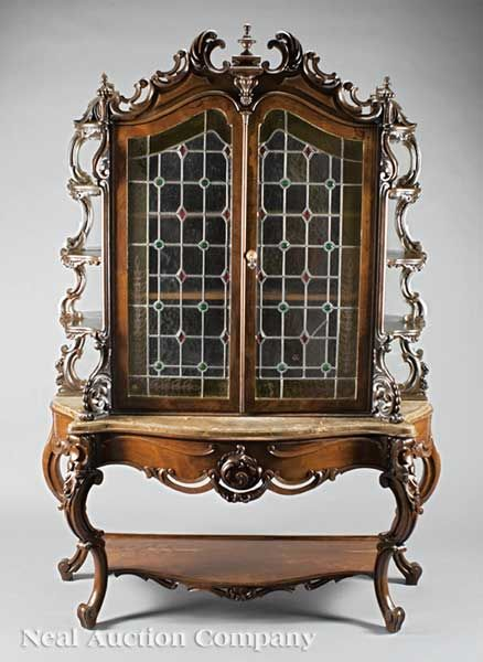 Interesting Furniture 1366 best interesting furniture images on pinterest | furniture