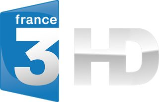 France 3 HD   TV Online ID