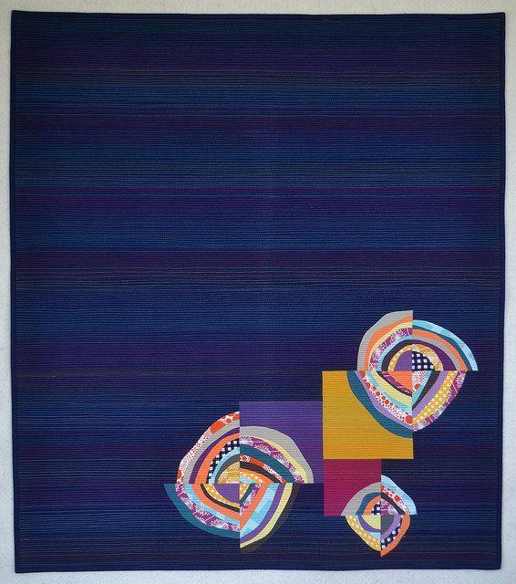 Amanda Hohnstreiter | The Modern Quilt Guild