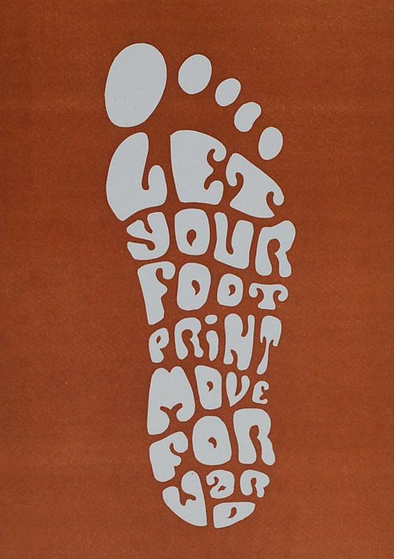 Typography Designs Inspiration #design #inspiration #typography