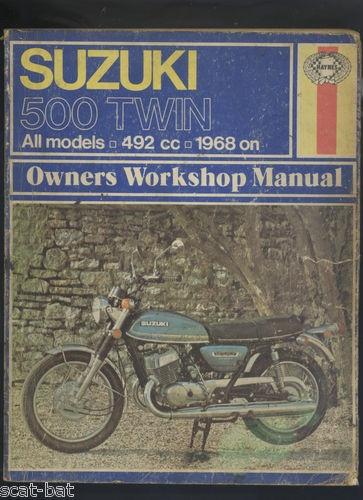 52 Best Images About Suzuki T500 Parts On Pinterest