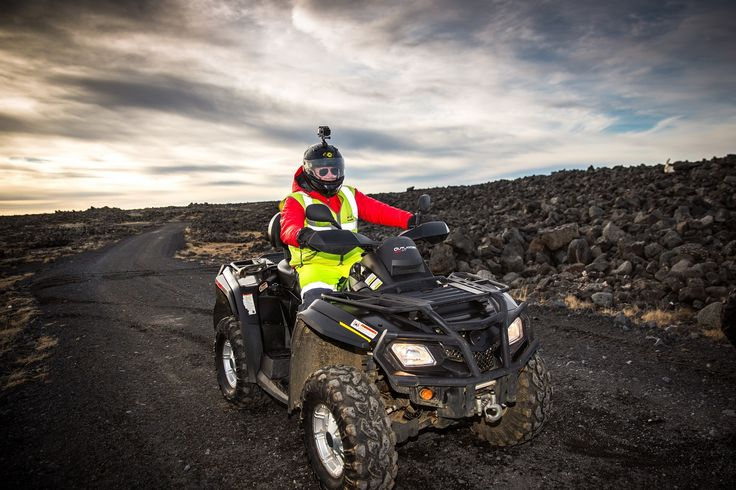 https://cometoiceland.is/activity-day-tours/atvs-biking-tours/atv-panorama-tour/