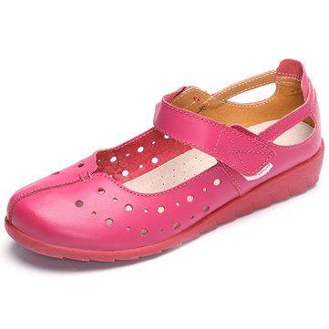 Mejor Zapatos de mujer, Comprar Zapatos de mujer en Línea al por Mayor Precios - NewChic Página 9
