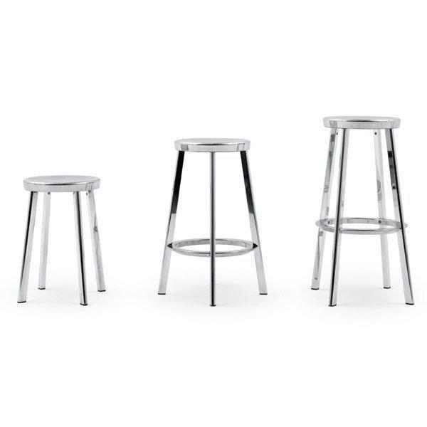 Déjà vu by Magis | Master Meubel, design meubelen en interieur inrichting