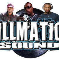 DJMADMAX-ILMATICSOUNDZ,HIP HOP SOCA MIX by DJMADMAX-ILLMATICSOUNDZ on SoundCloud