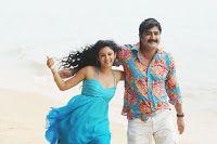 Veediki Dookudekkuva Movie Photos, Srikanth and Kamna Jethmalani starrer Veediki Dookudekkuva Telugu Film Still