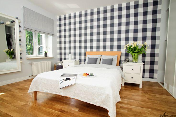 Better Home bedroom