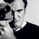 Asesinatos, misterio y escenas eróticas son algunos de los ingredientes principales de una de las favoritas de Quentin Tarantino.