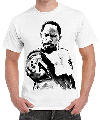 Django Unchained Quentin Tarantino T-shirt (XS) Dittoxpression http://www.amazon.com/dp/B00XZ27SNM/ref=cm_sw_r_pi_dp_W8fCvb11YRWN7