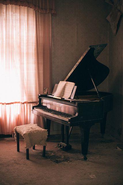 piano,,, http://pinterest.com/cameronpiano