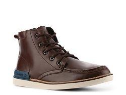 Lacoste Zinder Boot