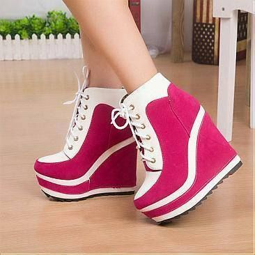 111 best shoes images on pinterest wide fit womens