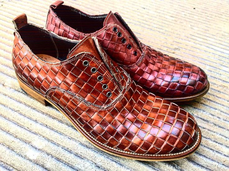 #recreed #uomo #boy #man #tbt #shoes #gentleman #boutique #italy #madeinitaly #cool #moda #style #design #photo #beautiful #artigianato #industry #instagood #insta #instagram #instalike #igers #amazing #beauty #good