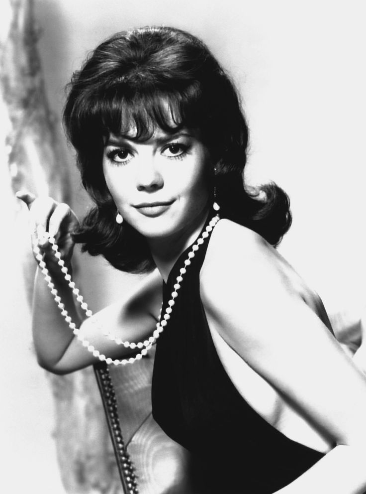 80 best images about My Obession...Natalie Wood on ...