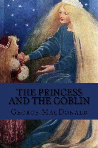 The Princess and the Goblin by George MacDonald http://www.amazon.com/dp/1533020760/ref=cm_sw_r_pi_dp_4Nekxb0W4NMK0