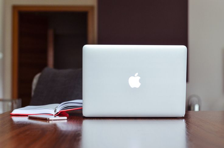 5 key things a new employee should get