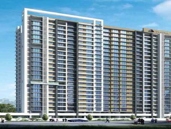 flats for sale in mumbai - Find 5136 Results For Apartments, Flats For Sale In Mumbai With Complete Details Of Amenities & Features @ CommonFloor.com India's Fastest Growing Real Estate Portal.
