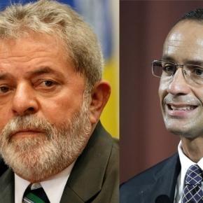 BLOG - Com  Jornalismo Levado a Sério. - BISPO MAGALHÃES: POLICIA FEDERAL - PF…