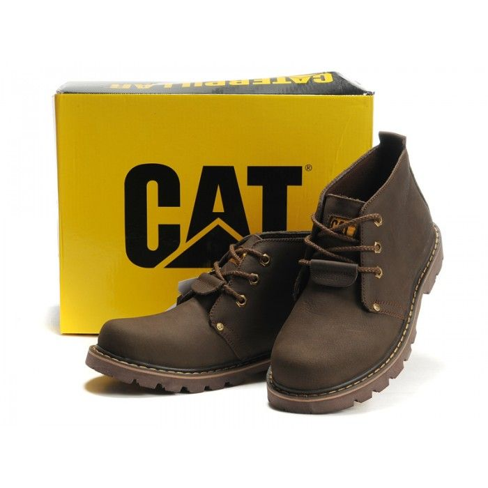 caterpillar shoes jabong offers coupons for amazon