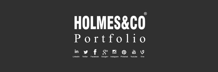 HOLMES&CO Portfolio #Switzerland #Portfolio #Brand #ibm #Porsche #Mercedes #Waitrose #Hornbach HOLMES&CO Portfolio. A Privately Held Commercial Property Portfolio of 11 Headquarter Buildings in Switzerland, Germany & London. (Acquisition Completion End 2016) http://www.pinterest.com/HOLMESCOPortfol