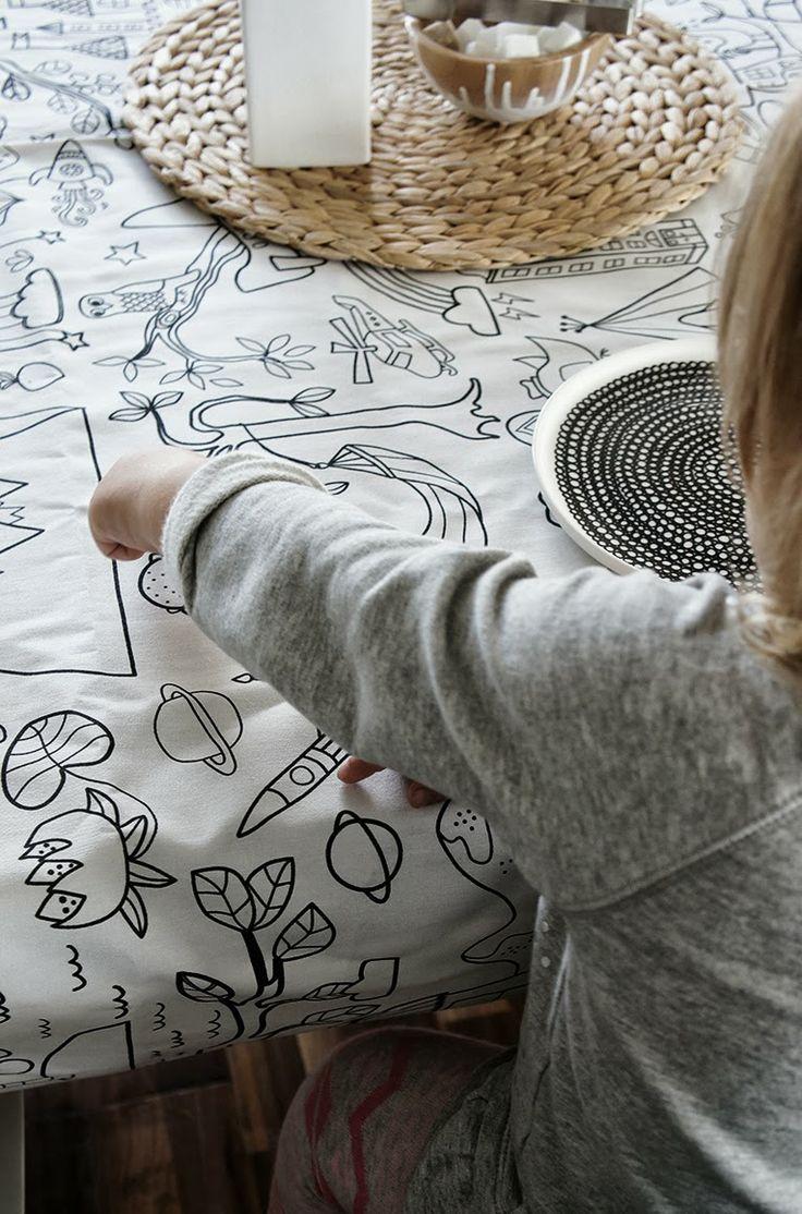 13 best ikea tidny fabrics ideas images on pinterest ikea ikea
