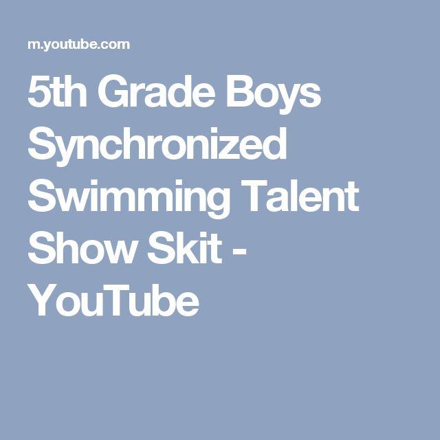 5th grade dating tips for boys