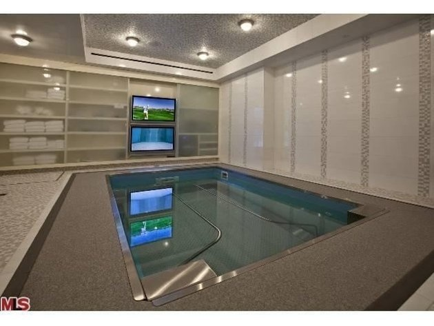351 Best Images About Indoor Pools On Pinterest Endless Pools Steam Room And Pools