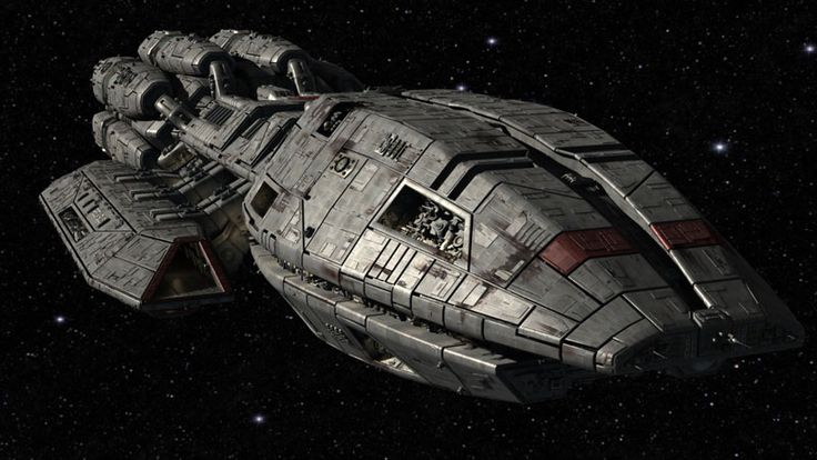 Pin by AJ Sellers on Battle Star Galactica | Battlestar ...  |Battlestar Galactica Spacecraft