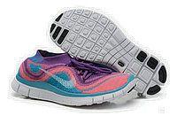 Zapatillas Nike Free Flyknit Hombre ID 0003 [Zapatos Modelo M00601] - €119.99 : , zapatillas nike baratas en línea en España