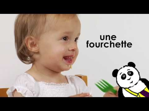 www.littlepim.com French learning for young kids. Little Pim is a total immersion children's language series - teach foreign languages to babies, toddlers and preschoolers. Founded by bilingual filmmaker and mom Julia Pimsleur, Little Pim has won 17 awards, been featured on the Today Show. Parents and children everwhere love to learn with...