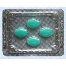 kamagra oral jelly 100mg price