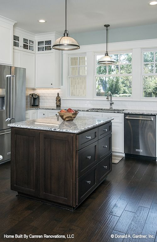 379 best Kitchen Ideas images on Pinterest
