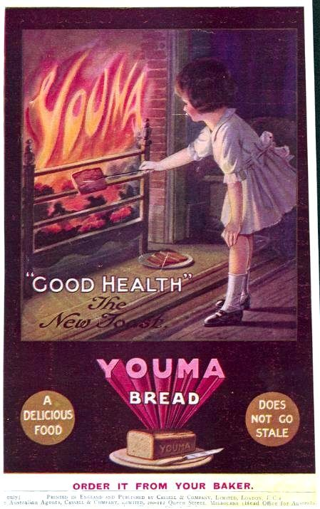 food-vintage-advertising-003
