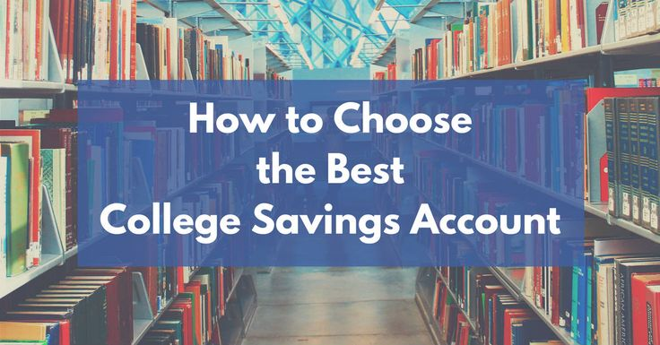 How to Choose the Best College Savings Account (and When You Shouldn't Use One) | Mom and Dad Money