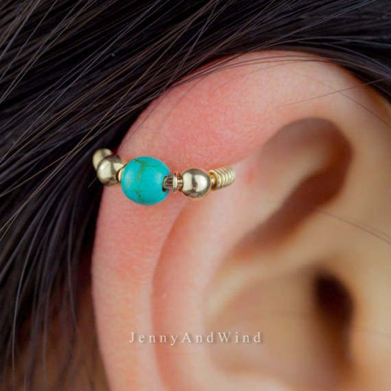 best 25 inner conch piercing ideas on pinterest ear piercings conch ear peircings and peircings. Black Bedroom Furniture Sets. Home Design Ideas