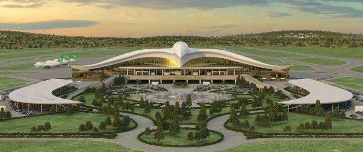 Ashgabat Airport www.AshgabatAir.com  #Ashgabat #Turkmenistan #Turkmen #2017 #Askabad #Asgabat #Asgabad #Asgabat #Airport #Aeroport #Air #Aero #AshgabatAirport #Airlines #Airways #Polimeks #Ashgabat2017 #AshgabatGuide #AshgabatCity #GoAshgabat #MyAshgabat #AshgabatHotels