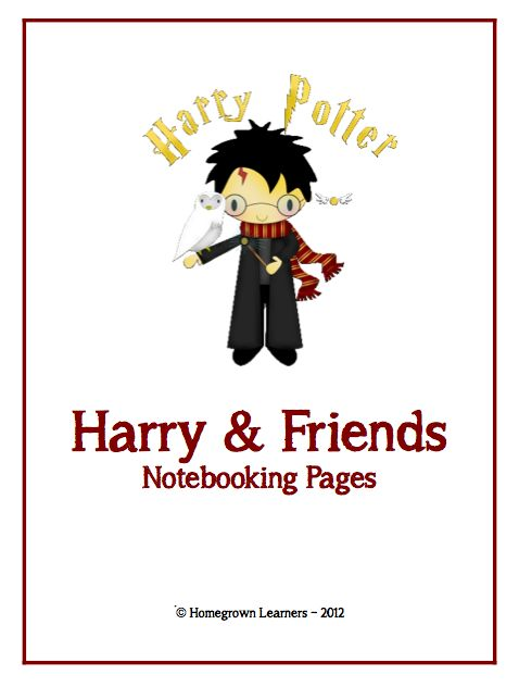 Happy Harry Potter Days 3 5: 25+ Best Ideas About Harry Potter Happy Birthday On