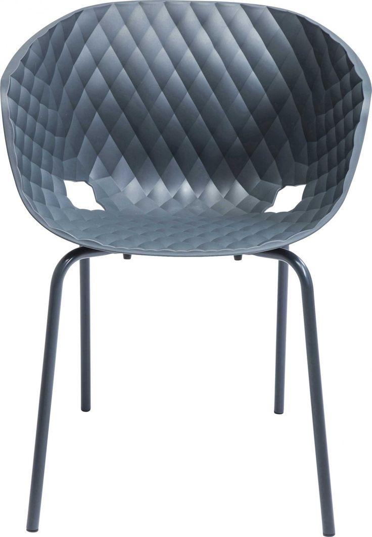 Esstisch Stühle Kare ~ 10 Best ideas about Stuhl Mit Armlehne Pinterestissä  Esstisch mit stühlen