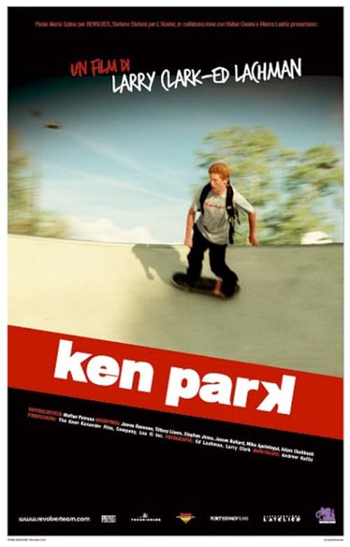 Watch Ken Park 2002 Movie Hd Online Free Download Dvdrip Watch Movies Tv Shows Free Pinterest Movies Streaming Movies And 18 Movies
