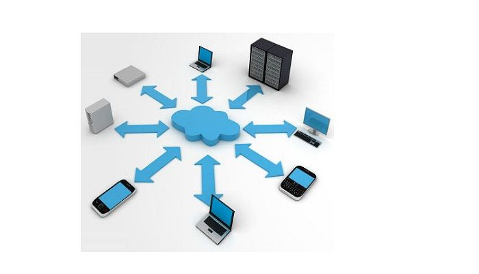 Global Managed Network Services Market 2017 - Cisco Systems, International Business Machines Corporation, HCL Technologies Limited, Ericsson - https://techannouncer.com/global-managed-network-services-market-2017-cisco-systems-international-business-machines-corporation-hcl-technologies-limited-ericsson/