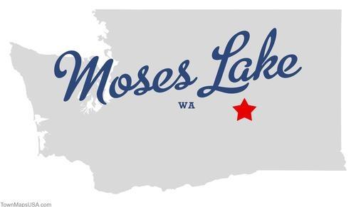 Moses Lake, represent!