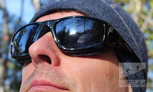 Switch Vision Pathfinder Sunglasses